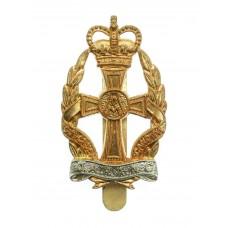 Queen Alexandra's Royal Army Nursing Corps (Q.A.R.A.N.C.) Cap Bad