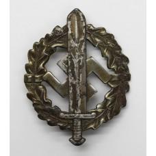German WW2 SA Sports Badge