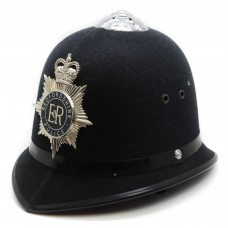 Bedfordshire Police Helmet