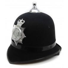 York & North East Yorkshire Police Helmet