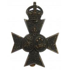 16th Bn. (Queen's Westminster & Civil Service Rifles) London