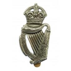 18th County of London Bn. (London Irish Rifles) London Regiment C