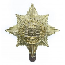 Royal Dragoon Guards Cap Badge