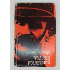 Book - The Village Policeman