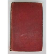 Book - Memoirs of a Royal Detective