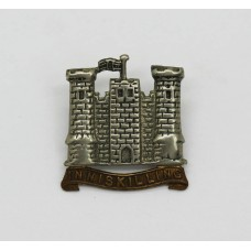 5th Royal Inniskilling Dragoon Guards Collar Badge