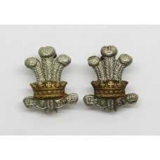 EIIR Royal Horse Guards Cap Badge