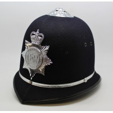 South Yorkshire Police Helmet