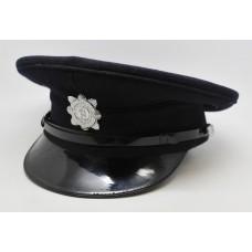 Garda Siochana (Irish Police) Cap