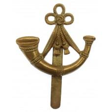 Sherwood Rangers Yeomanry Cap Badge