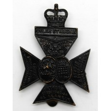 16th London Regiment (Queen's Westminster & Civil Service Rif