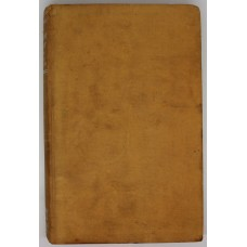 Book - Memoirs of a Bow Street Runner