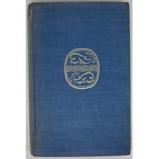 Book - The Third Service
