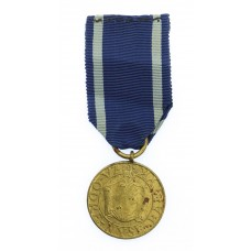Poland Medal for the Oder, Neisse and Baltic 1945 (Za Odre, Nyse