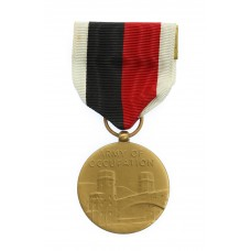 United States Army of Occupation Medal
