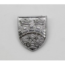 Mid-Anglia Constabulary Collar Badge