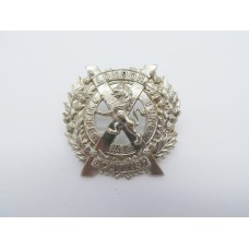 London Scottish Sporran Badge (Small)