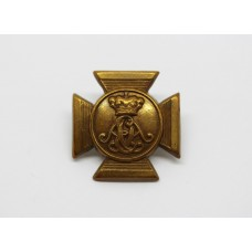 Wiltshire Regiment Collar Badge