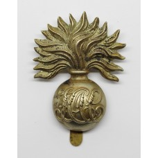 Honourable Artillery Company H.A.C. (Infantry) Cap Badge