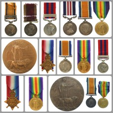 Medal Update! New stock added today...