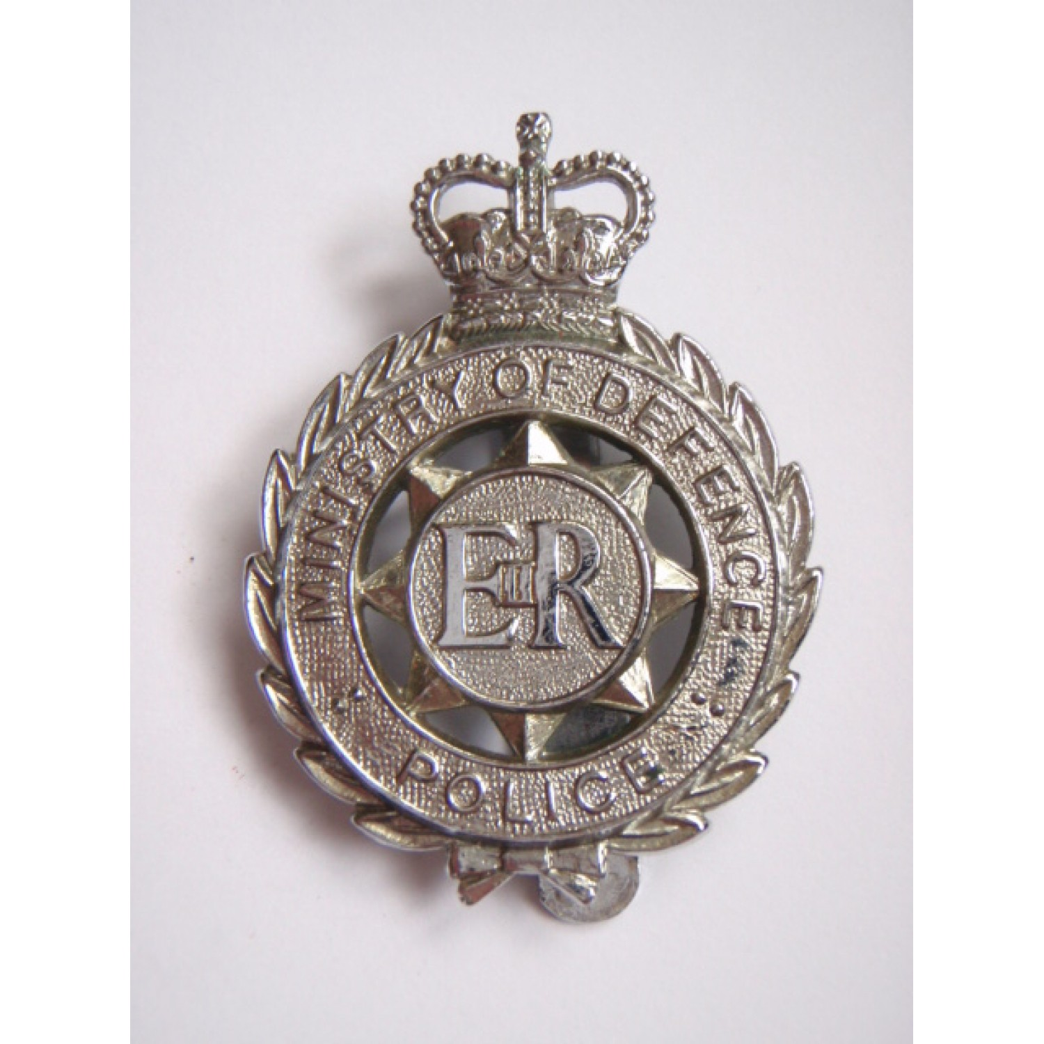 online birmingham crown city pb shop collectables police pendant s badge king badges cap