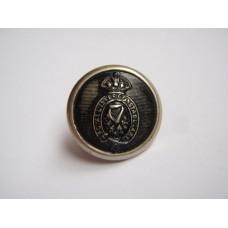 Royal Ulster Constabulary Button