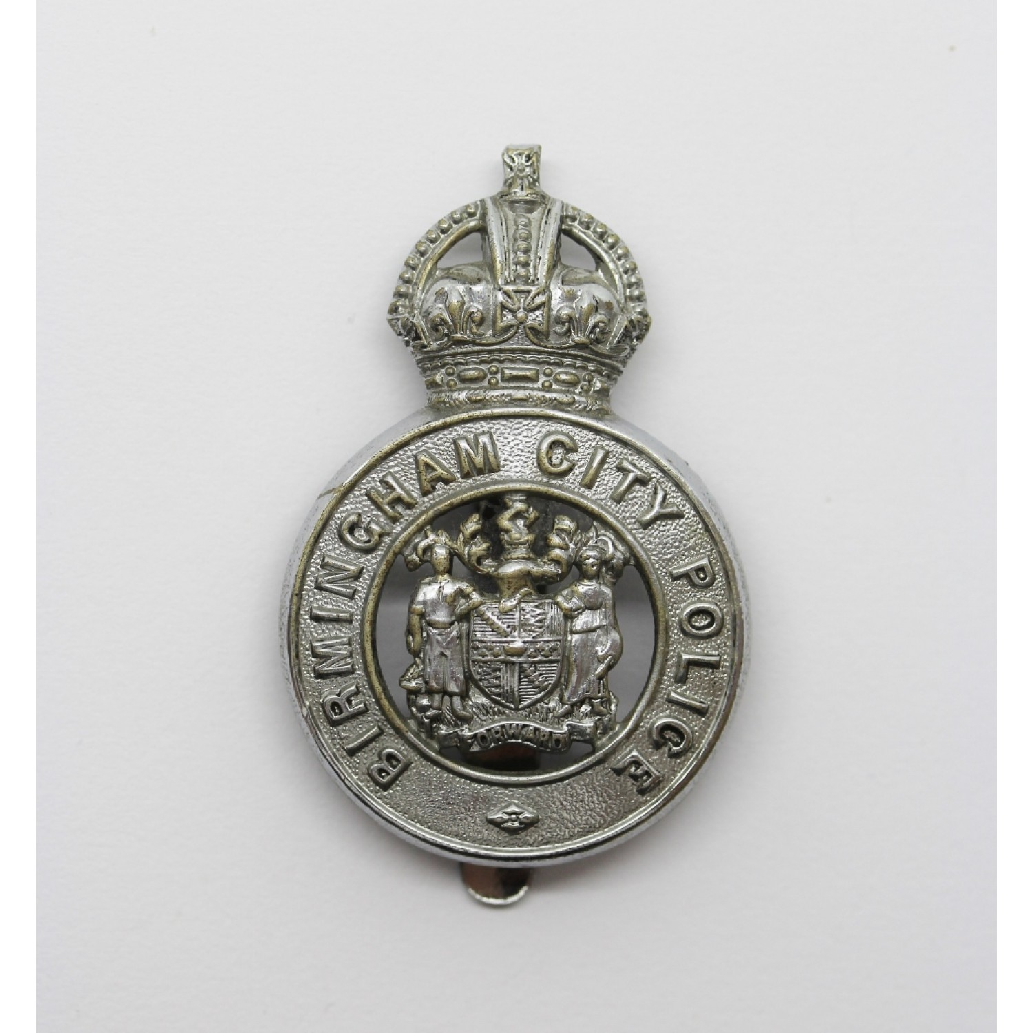 police online badge collectables shop badges westmorland vi pendant george constabulary cap cumberland
