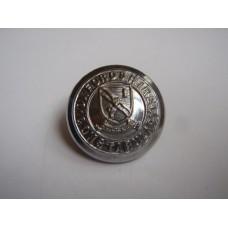 Oxfordshire Constabulary Button