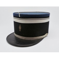 French Police Kepi