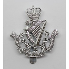 8th (Irish) Bn. The King's (Liverpool) Regiment Anodised (Staybri