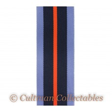 Commemorative Bomber Command Medal Ribbon – Full Size