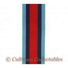 Commemorative Normandy Campaign Medal Ribbon – Full Size