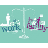 We won't be at Outwood August or September.