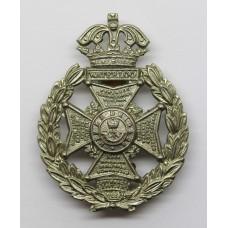 Rifle Brigade Cap Badge (1956-58 Last Pattern)