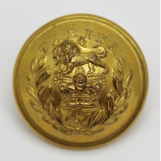 Victorian 47th (Lancashire) Regiment of Foot Officer's Button (Large)
