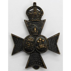 16th Battalion (Queen's Westminster & Civil Service Rifles) L