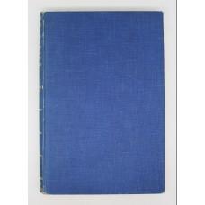 Book - Battles Of The Crimean War by W. Baring Pemberton
