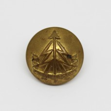 Reconnaissance Corps Button (Small)