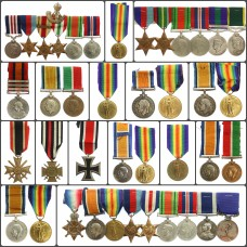 More medals added this week!...