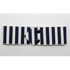 1950's/60's Era Police Duty Armband