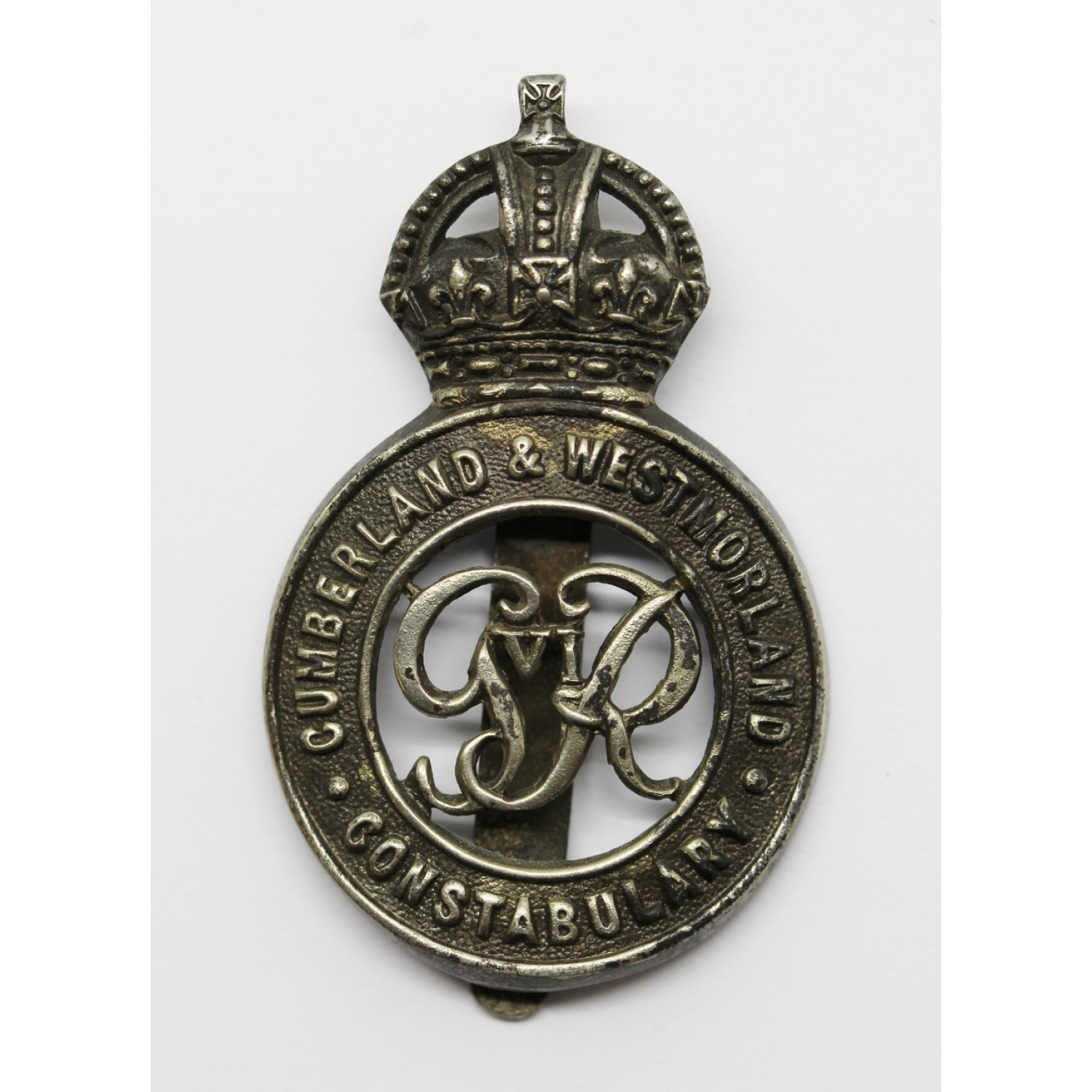 s defence of online pb collectables cap queen badges pendant crown police badge ministry shop