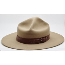 Royal Canadian Mounted Police Hat