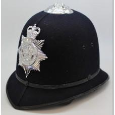 Lancashire Constabulary Helmet