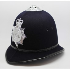 Bristol Constabulary 1962 Dated Police Helmet
