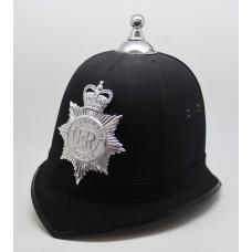 Humberside Police Helmet